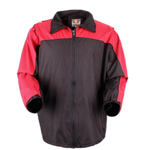 2015 new brand design top quality men's coats varsity jacket trim