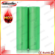 best prices Model aircraft / e cig batteries vtc4 battery