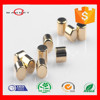 Customized super strong ISO/TS16949 certificated permanent Neodymium magnet