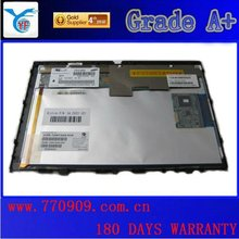 LED touch screen LTN121AP03 44C9663 45N6092 for IBM X200 X201 Table LED to wholesale&retail