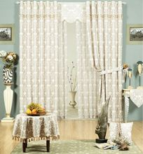 turkish curtains embroidery garage door window curtains
