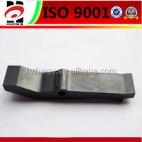 electric bicycle spare parts/zoom electric bicycle parts/electric bicycle parts