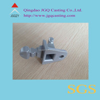 Aluminum Die casting for machinery parts/ die casting parts