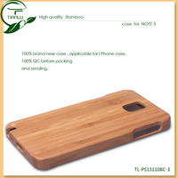 Factory wholesale for samsung accesssories mobile phone case, cheap phone accessories for samsung galaxy note 3 n9000 new case