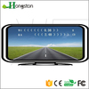 Hongston High quality best selling laser pro parking sensor