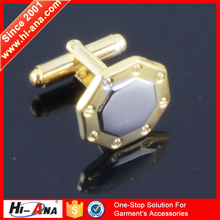hi-ana button2 Hot products custom design best selling cufflink