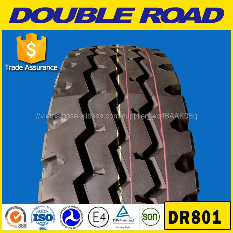 315/80R22. 5 1200R20 thương hiệu xe tải lốp, TBR/PCR/LTR/lốp xe nông nghiệp