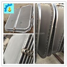 316L Stainless Steel Pressure Filtering machine Plate Sheet Leaf