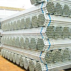 High quality!! Tianyingtai ERW/Hot dip galvanized steel pipe/tube !!