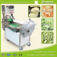 FC-301 multifunction celery chopping machine, multifunction celery chopper, celery chopper (SKYPE: wulihuaflower)