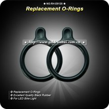 Orings Replacement O-Rings