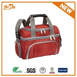 2015 cheap insulated cooler bag for lunch