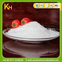 giá bán buôn phụ gia thực phẩm số lượng lớn acid citric khan