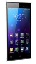 5.5inch IPS 1280*720HD Android 4.4 MTK6582 Leagoo Lead1 Dual SIM Dual Standby