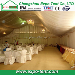 Wedding cheap party market event garden marquee