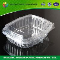 Best selling in plastic school lunch box