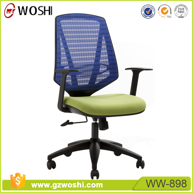 Modern Design Swivel Executive Chair Office Computer Chair