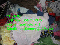 Top quality fashion south africa baby clothes