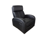 8 point vibration massage recliner/massage chair/massage cinema recliner