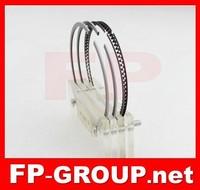 A5D piston ring 0K3Y0 II SC0 0K3Y0 II SD0 0K3Y0 II SDX