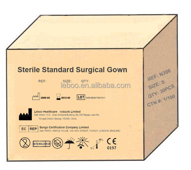 sterile surgical gown carton.jpg