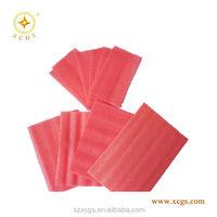 foam sheet 3mm/packing foam sheets/Anti-shock epe foam packaging material