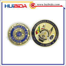 round metal lapel pin, hardware products,plastic coins custom