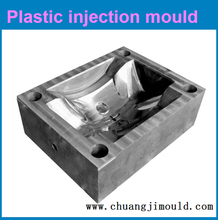 plastic injection Mold, cheap plastic injection Mould