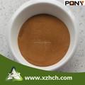 Fábrica de sodio naftaleno formaldehído ácidos propiedades físicas ZH0415