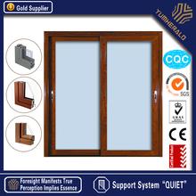 Ventana parrillas recortar diseño para ventanas correderas