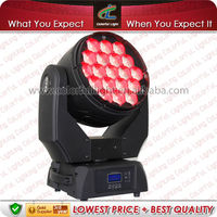 Hot Selling 300W Beam Moving Head Led Stage Light