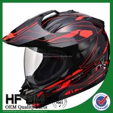 Helmet with Helmet Price , Iron Man Helmet, Funny Helmet