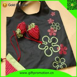 high quantity cheap custom shopping bag,custom shopper fold bags,eco friendly shopper