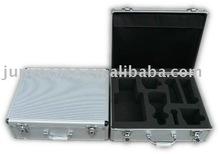 aluminum auto repair tool box made by Junye