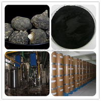 Pure natural black maca root extract powder capsules macamides sex enhancement