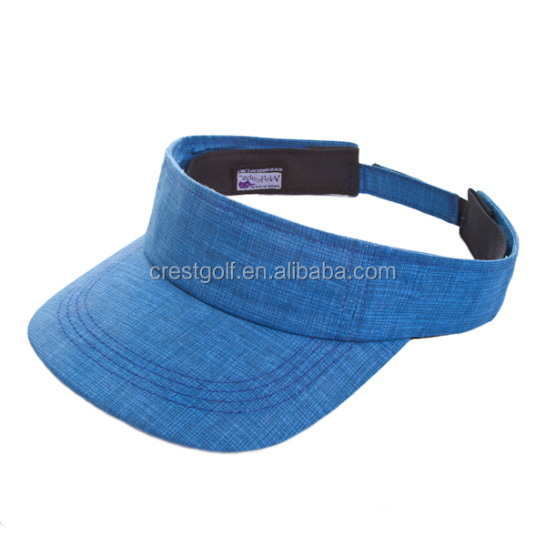 Fashionable golf cap