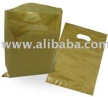 Polythene Packaging Bags