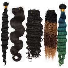 High quality brazilian human hair extension alibaba hair products,wholesale grade 7A virgin hair