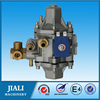 /p-detail/regulador-de-gas-300003499152.html