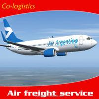 air asia cargo tracking from china shenzhen/shanghai/Beijing------- vera SKYPE:colsales08