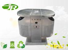 innovative design dustbins