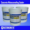 Factory Supply Concrete Waterproofing Sealer