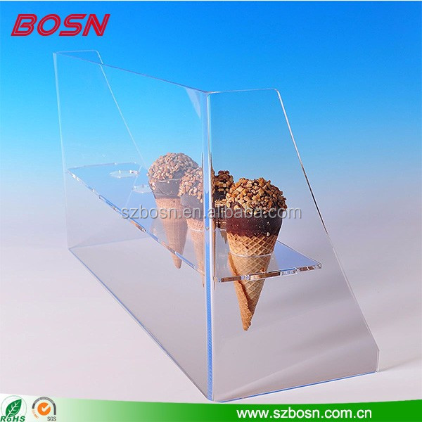 ice cream cone display.jpg