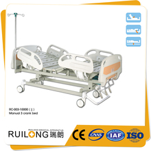 RC-003-10000 (I) Factory direct sale cancer medical equipment used hospital furniture, psychiatric hospital furniture
