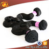 Hot Hair Product,High quality Indian Hair, Wholesale Virgin Indian Human Hair