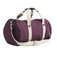 Club team player equipment bag, expedition adventure duffel barrel bag , jumbo large executive athletic travel duffle bag