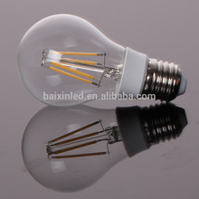 New replacement 30w cfl lamp G24 LED PL Lamp 8W