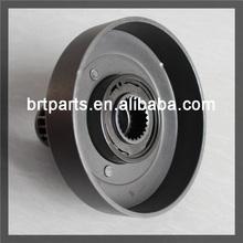 T110 personalizzato frizione centrifuga