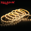 China supplier led strip lighting best quality 3528 smd led strip lights led tape light