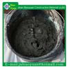 chemical Powder Ceramic tiles Adhesive for ground